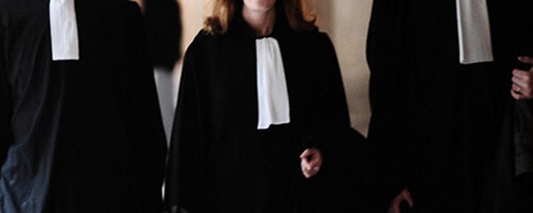 Photo Carrousel Thérèse LEPRÊTRE - 1