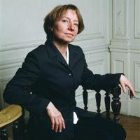 Photo Thérèse LEPRÊTRE